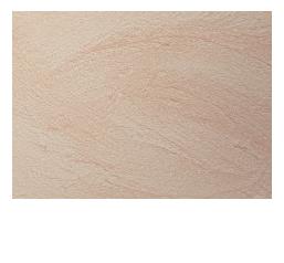 ベース:No.307 Nova White トップコート:アンティークアッシュ