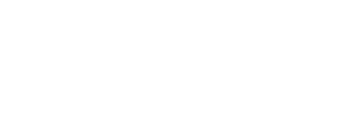 アンティークフィニッシュのカラーラインナップ